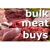 category_bulk_meat_buy
