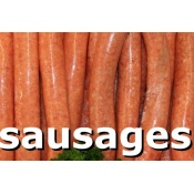category_sausages